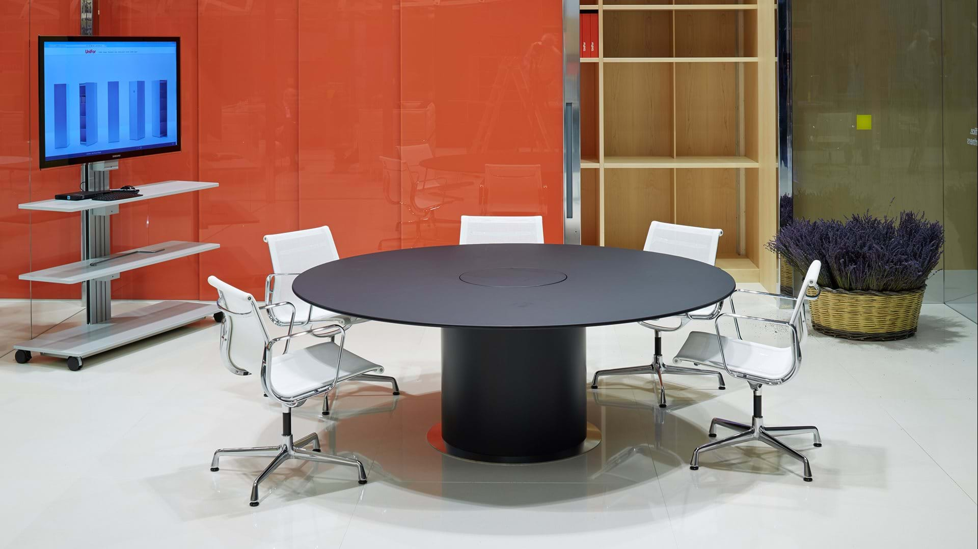 Home Office Sets Office Furniture Elements: Element Office Furniture Launched