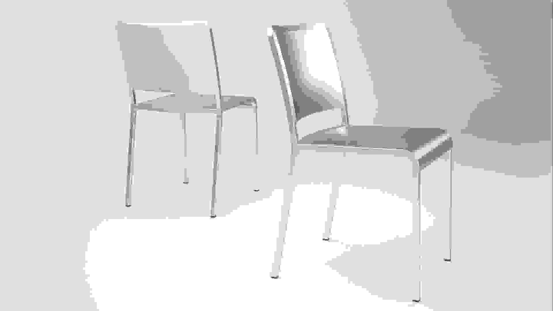 Emeco 20 06 Chair
